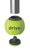 Drive Tennis Walkerballs, 1 Pair
