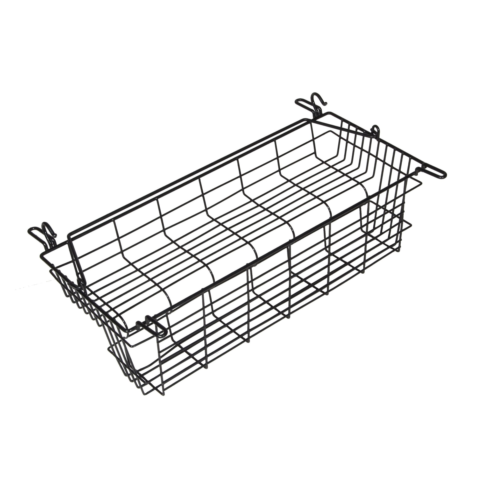 Drive Replacement Rollator Basket (Model: 10215)