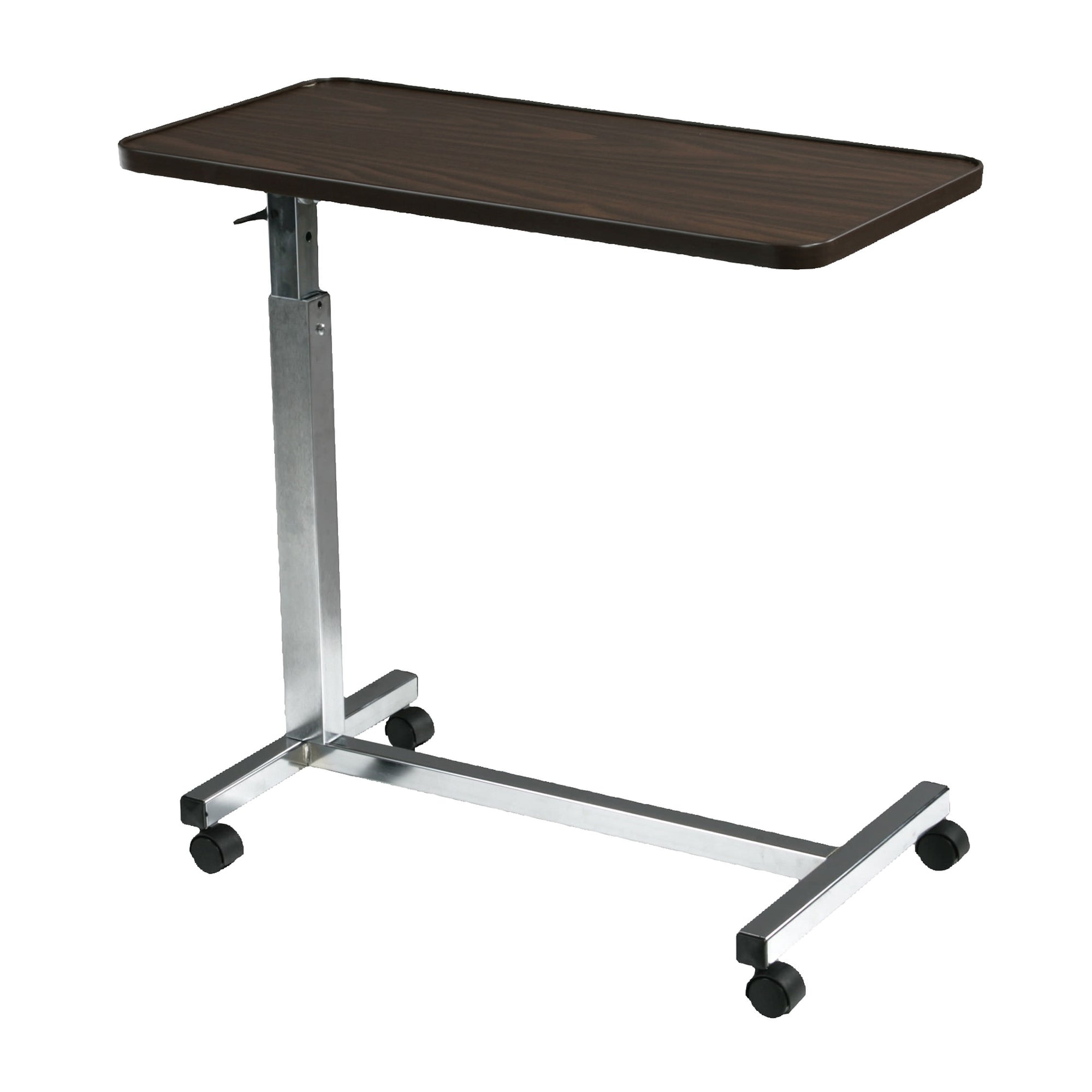 Deluxe Tilt-Top Overbed Table