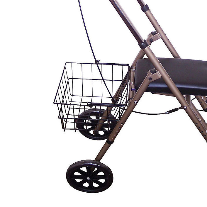Drive Knee Walker Basket