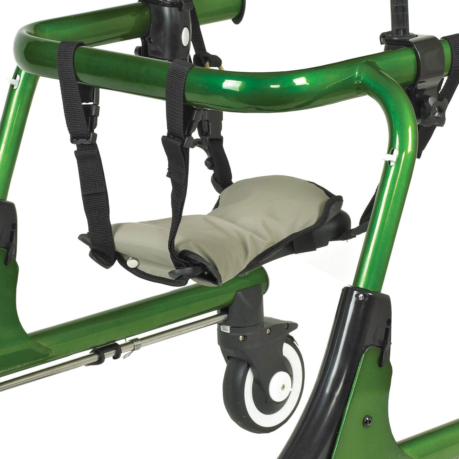 Drive Trekker Gait Hip Positioner and Pad-Large