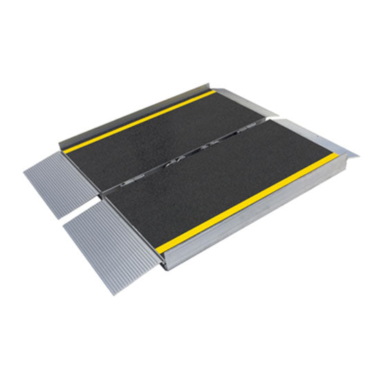 Harmar Single Fold Safety Ramp