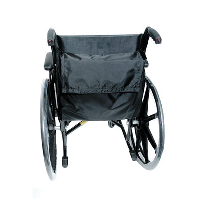 Ultimate Wheelchair Accessory Kit