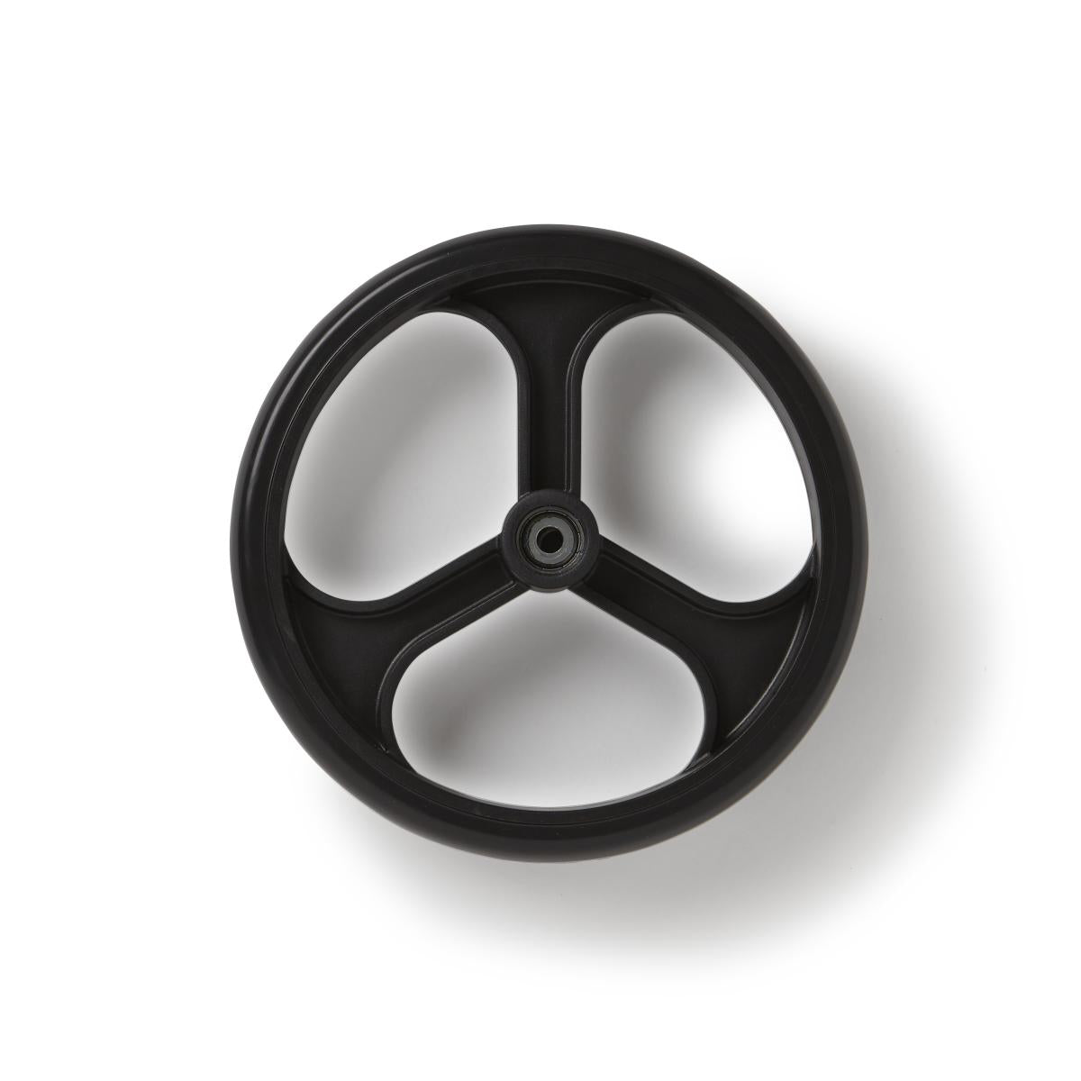 Wheel, Rear for Medline Heavy Duty Rollator