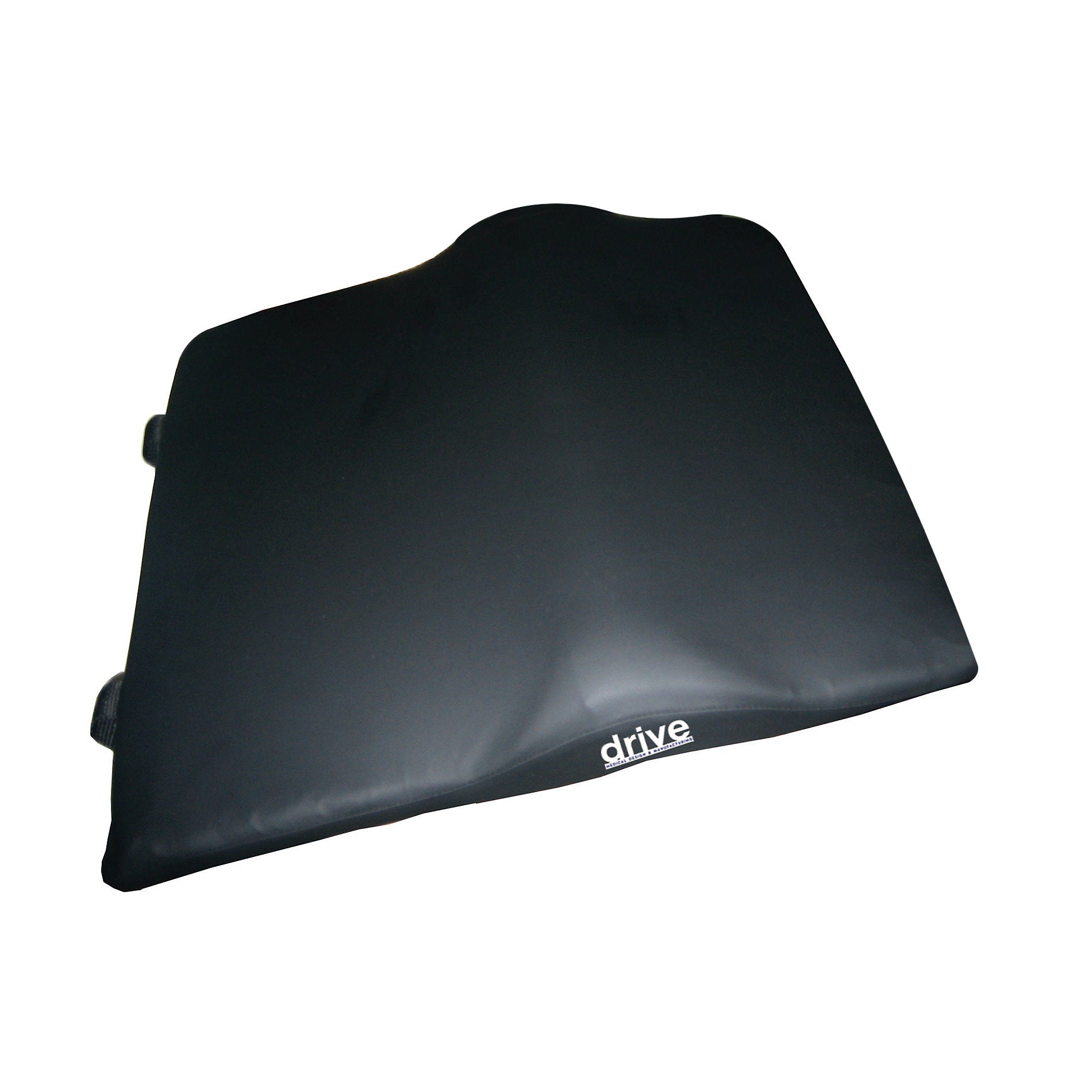 Drive Wheelchair Back Cushion with Lumbar Support
