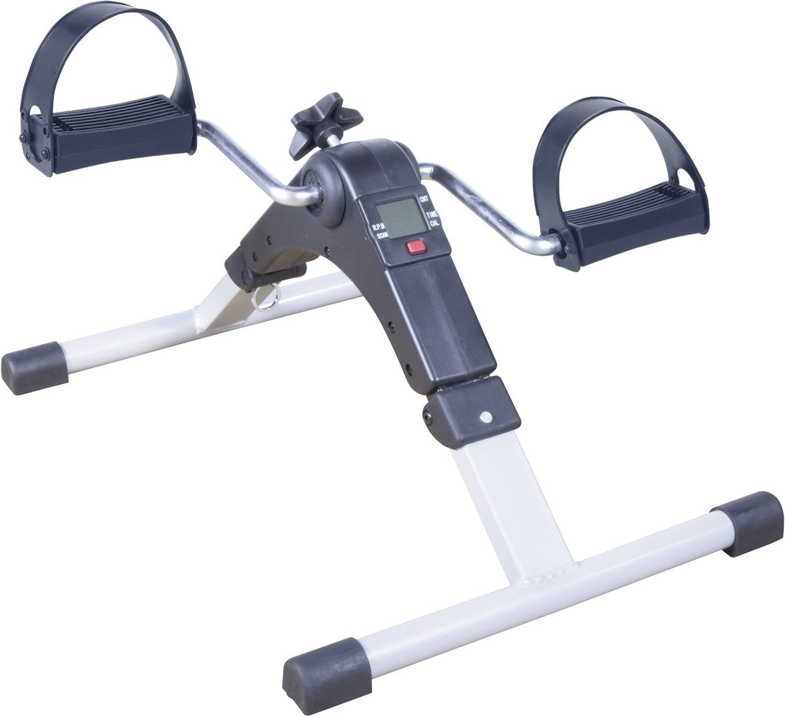 Drive Electronic Exercise Peddler