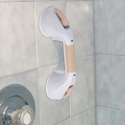 Drive Suction Cup Grab Bar