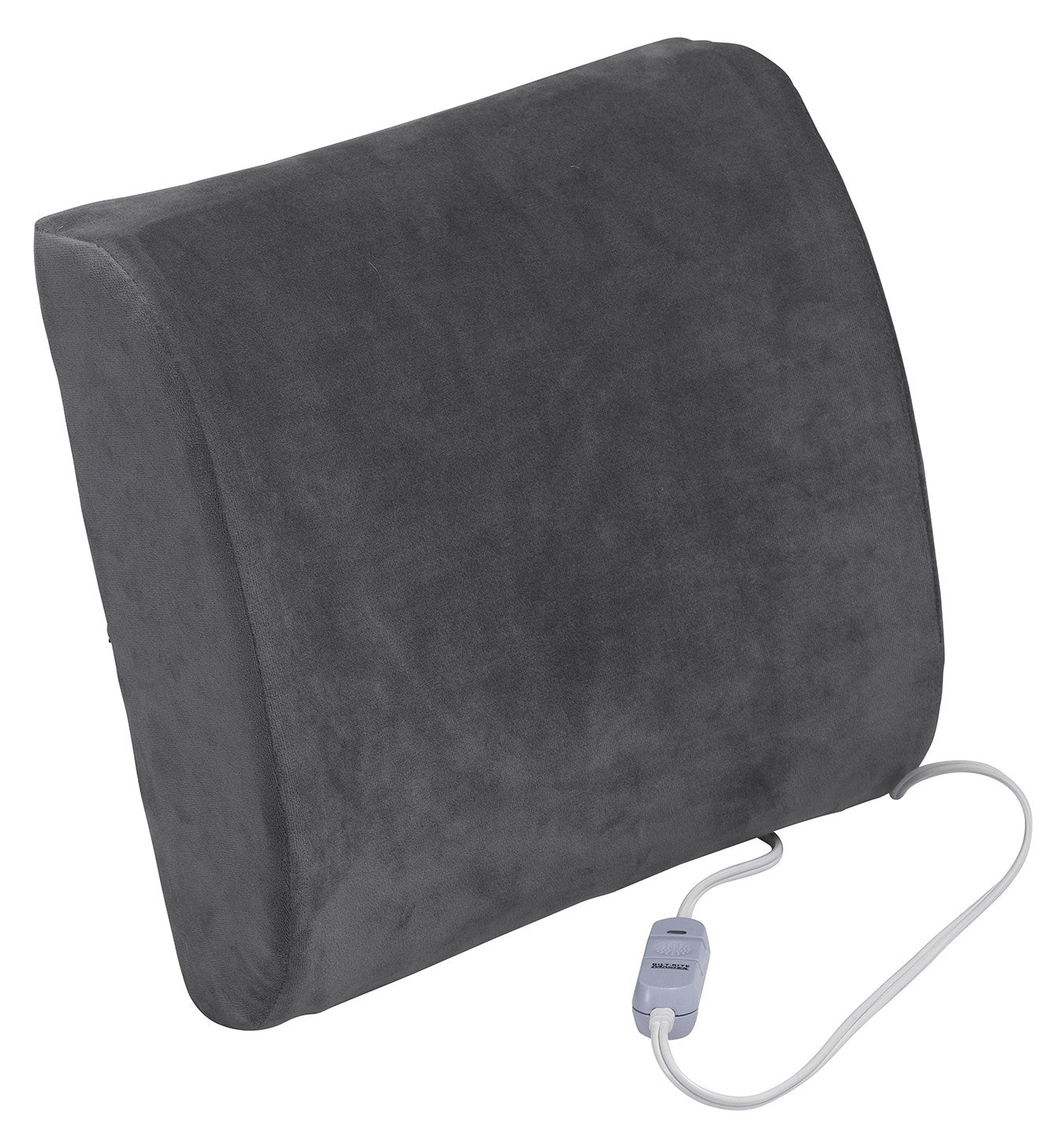Comfort Touch™ Heated Lumbar Support