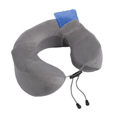 Comfort Touch™ Neck Support Pillow