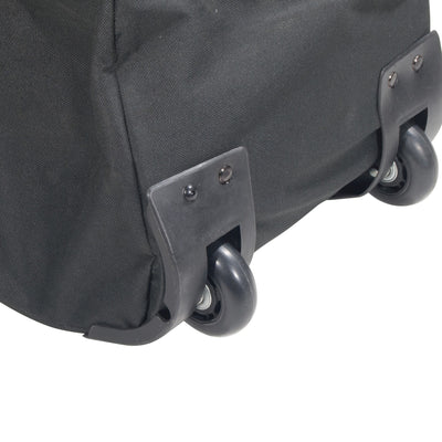 Travelite Transport Chair with Transport Bag