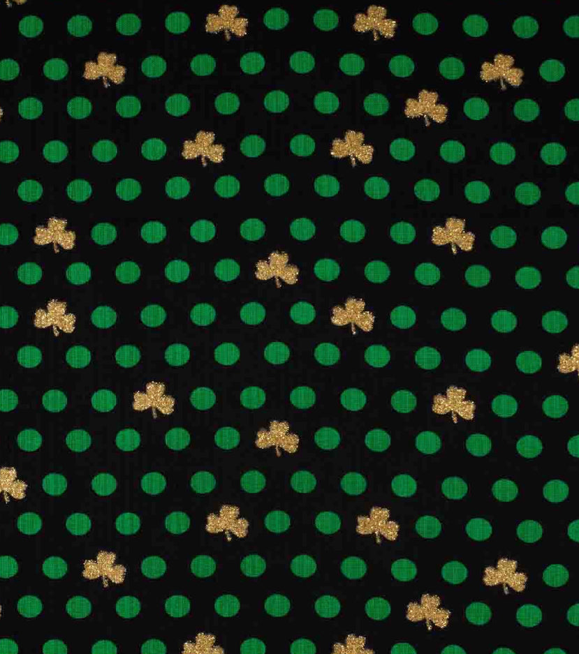 Shamrocked Bandana