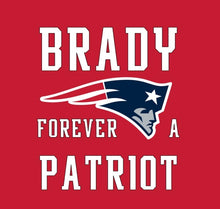 Load image into Gallery viewer, Forever A Patriot Bandana