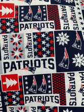 Load image into Gallery viewer, Patriots Bandana - stellas-styles-studio