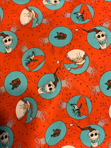Sandy Claws Bandana