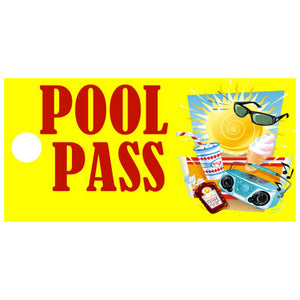 Celebration_Pool_Pass_Key_Tags_Pro_Property-Supply