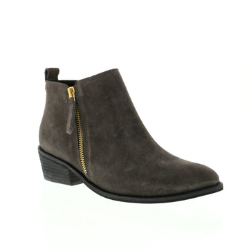 Velas Ankle Boot Taupe