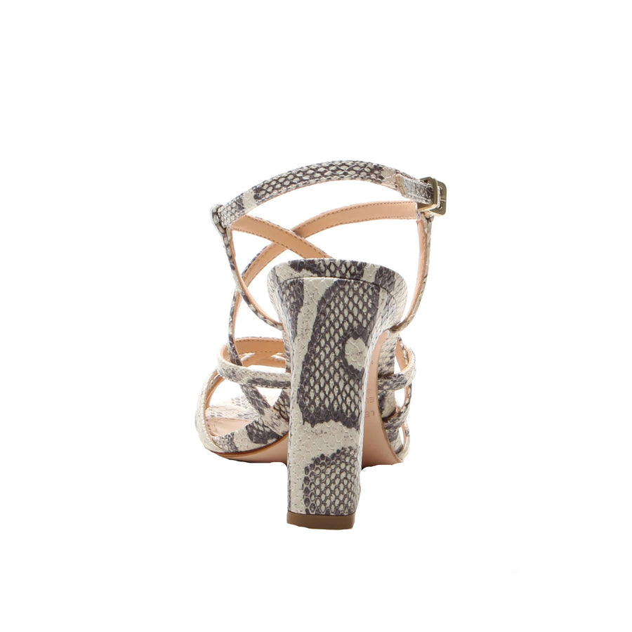 Milana High Heel Sandals