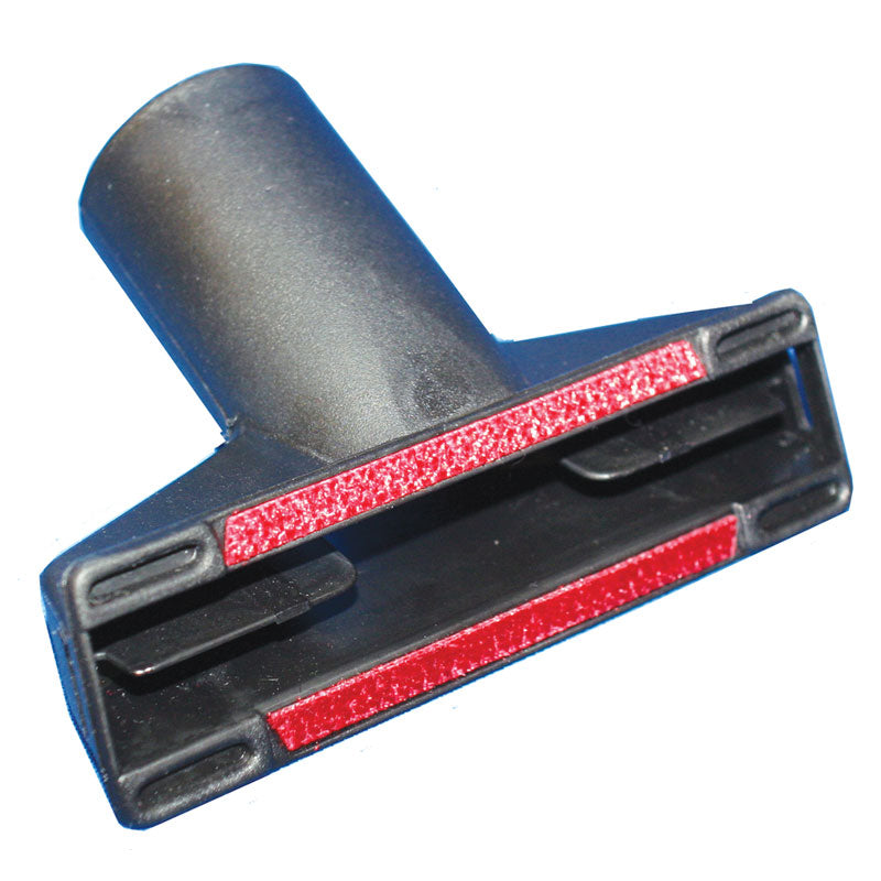 airider vacuum upholstery tool with lint picker