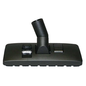 "10"" Floor & Rug Combo Tool for aiRider - aiRider vacuum"