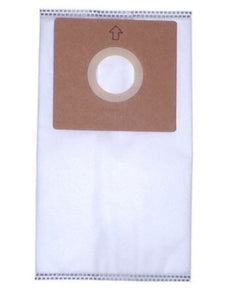 Pack of HEPA Bags for aiRider - aiRider vacuum