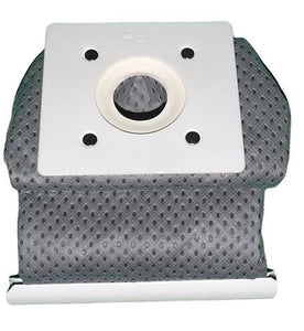 Reusable Mesh Filter Bag for aiRider - aiRider vacuum