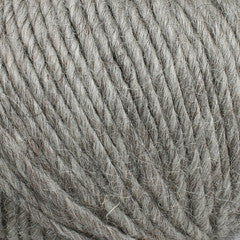 Dovestone Natural Chunky Shade 3 - 100g British Wool