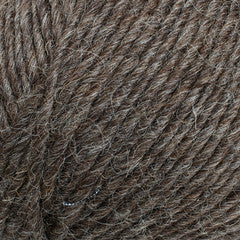 Dovestone Natural Chunky Shade 5 - 100g British Wool