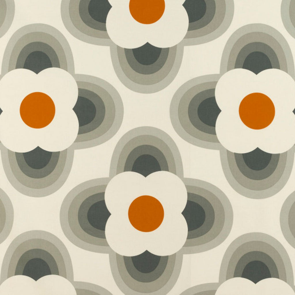 Orla Kiely - Striped Petal