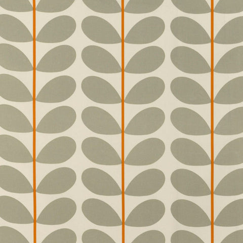 Orla Kiely - Two Colour Stem