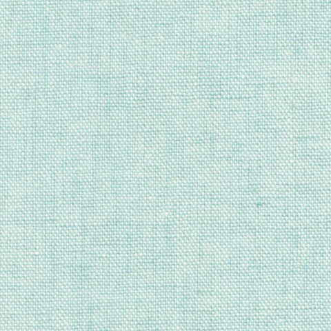 Robert Kaufman - Essex Yarn dyed Linen Aqua