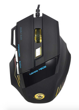 Load image into Gallery viewer, FREE GAMING MOUSE! - Gaming Supply Sponsored