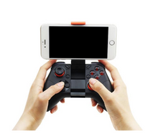 Load image into Gallery viewer, Mobile Gaming Controller