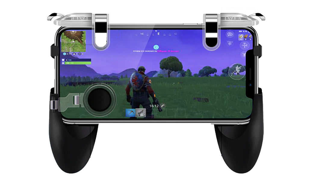 Battle Royale™ Gaming Controller