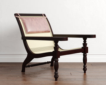 Oscar Plantation Chair