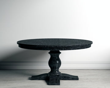 Carlton Table