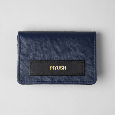 Space Card Holder
