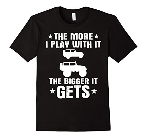 Mens Funny Off Road Driving T Shirt For Jeep