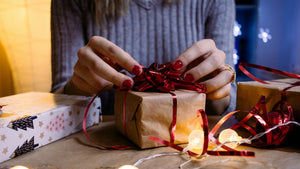 Why Hand Made Gifts Are The Best