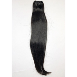 Cambodian Straight Extensions