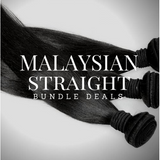 Malaysian Straight Bundle Deals