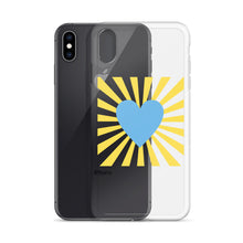 Load image into Gallery viewer, Michelle iPhone Case