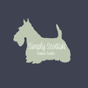Simply Scottish | Premium Phone Case