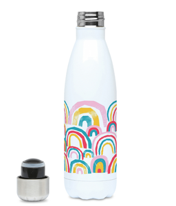 Sarah Paxton | Thermal Bottle
