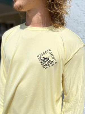 Sport Fish UV Performance Shirt