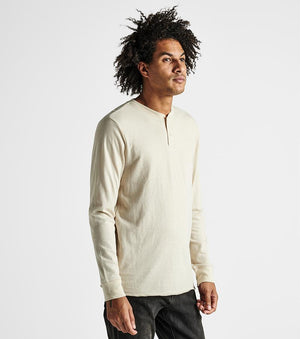 Rat Saloon Long Sleeve Knit