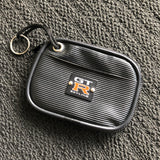 R32 GTR optional purse / wallet !