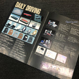 R32 'Navan' Factory options Brochure 6/10