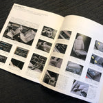 R32 'Collection' Factory Dealers Brochure