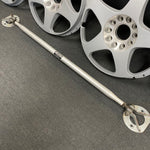 R32 Old Nismo Rear Strut brace