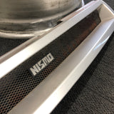 R33 GTST Vintage Nismo Grill!